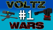 Wikia-Visualization-Main,voltzwars