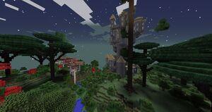 Twilightforestbest