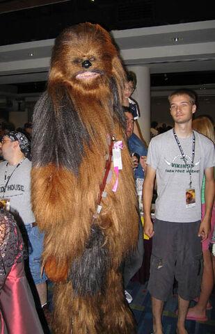 Plik:Chewie2.jpg