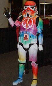 HippieTrooper.jpg