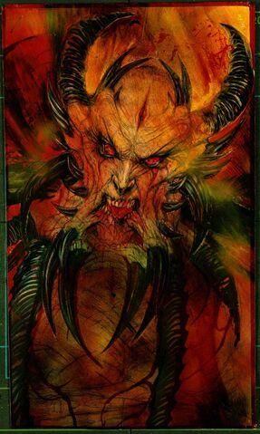 Plik:Iblis.jpg