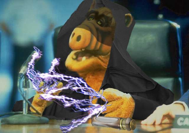 Plik:Sith Alf.jpg