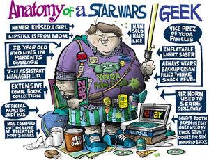 Star-wars-geeks
