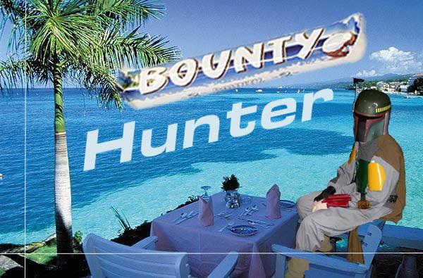 Plik:BountyHunter.JPG