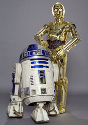 C3PO2.jpg