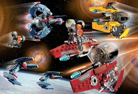 Plik:Najemnicy Lego.jpg