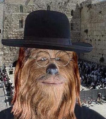 Plik:Jewbacca.jpg