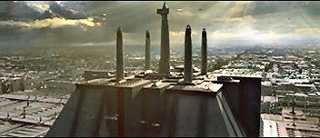 Plik:Jedi temple.jpg