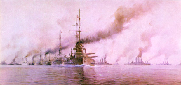 Plik:Flota E.jpg
