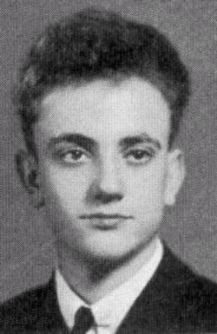File:Vonnegut's senior yearbook photo.png