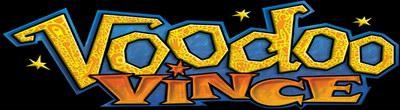 File:VoodooVince logo.jpg