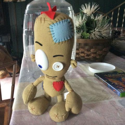 File:Voodoo vince doll.png