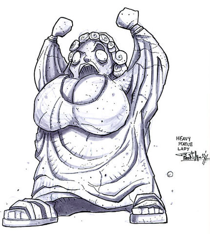 File:Statuelady dw.jpg