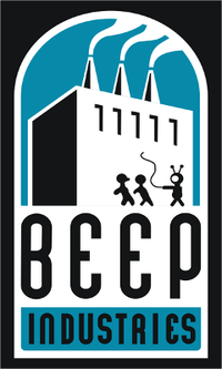 File:200px-Beep industries.png