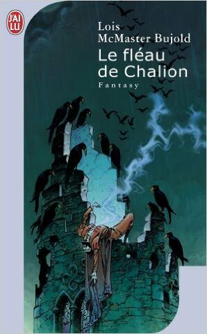 File:French CurseofChalion 2006.jpg