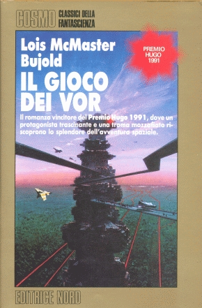 File:Italian TheVorGame 1992.jpg