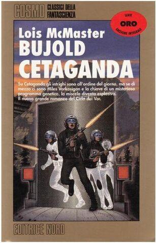 File:Italian Cetaganda 1996.jpg