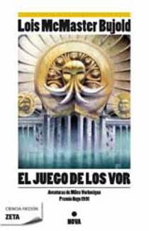 File:Spanish TheVorGame 2010.jpg