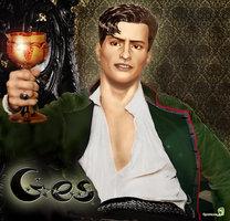 File:Young ges vorrutyer by gemmiona-d33pruj.jpg
