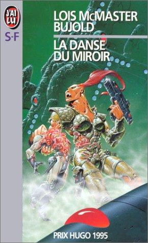 File:French MirrorDance 1995.jpg