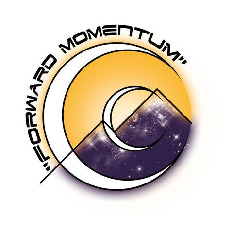 File:Dendarii free mercenaries logo by duvallonfecit-d382thl.jpg