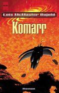 German Komarr