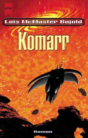 File:German Komarr.jpg