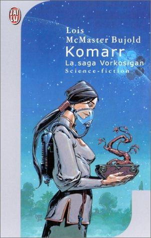 File:French Komarr 2001.jpg