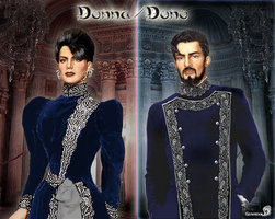 File:Donna dono vorrutyer by gemmiona-d33pswt.jpg