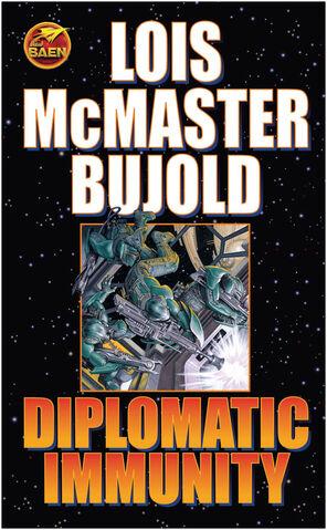 File:Diplomatic-Immunity-cover.jpg