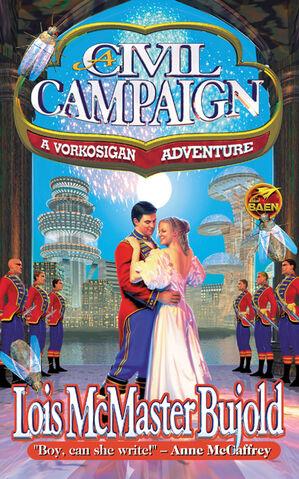 File:Civil-Campaign-cover.jpg