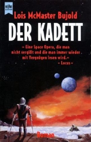 File:German TheWarriorsApprentice 1993.jpg