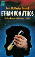 German EthanOfAthos