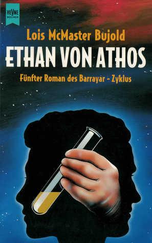 File:German EthanOfAthos.jpg