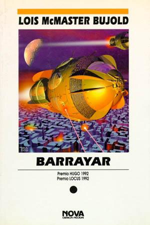 File:Spanish Barrayar 1994.jpg