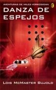 Spanish MirrorDance 2007