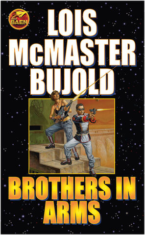 File:Brothers-in-Arms-cover.jpg