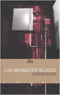 File:Italian Barrayar 2005.jpg