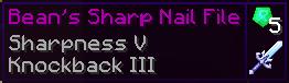 File:Sharp Nail File.png