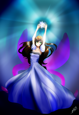 File:Neo queen december by lady tapioca-d6dyog0.png