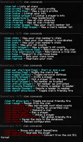 File:ClanCommands.png