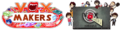 Thumbnail for version as of 15:02, February 23, 2014