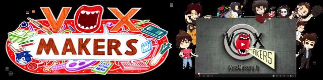 File:VOX2 BanForum.png