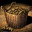 Cinnamon - Icon (Big)
