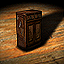 Cabinet - Icon (Big)