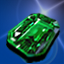 Emerald - Icon (Big)