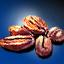 Cocoa - Icon (Big)