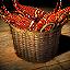 Australian lobster - Icon (Big)