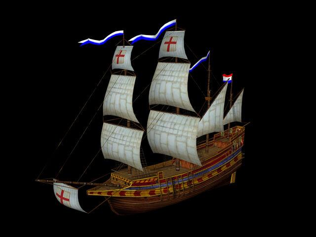 File:Heavy Escort Ship.jpg