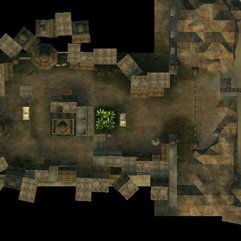 File:Muscat Port - Map.jpg